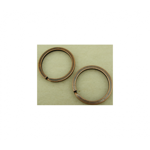 VAR-2442 Spyruoklinis žiedelis 32mm