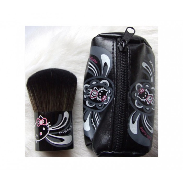 SEP-33455 Kabuki šepetėlis kosmetikai,