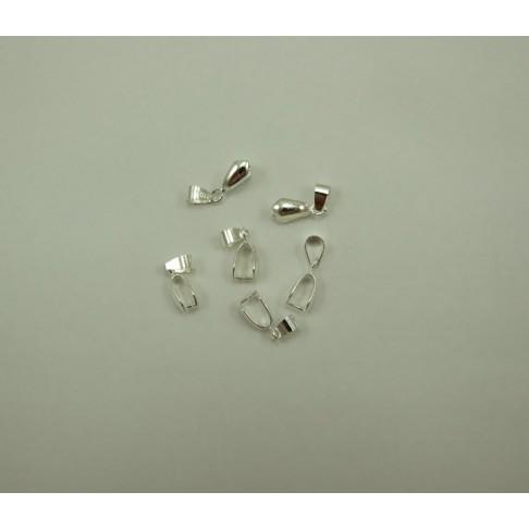 SID-16228 Laikiklis, 20mm, sidabruotas