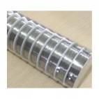 SID-0707 Lankstymo vielutė, 0.7mm, apie 4.5m