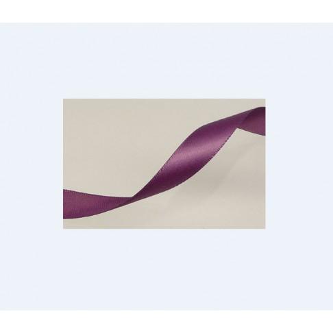 KASP-8522 Violetinės sp, 15mm, už 50cm