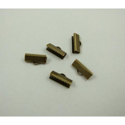 ZALV-SP146 Kaspinams, 16x7mm