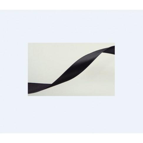 KASP-8531 Juodos sp, 10mm, už 50cm