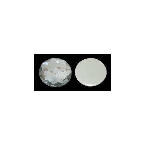 KABAS-3812 Akrilinis, 12 mm