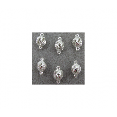 SID-INT65 Intarpas, 19x12mm