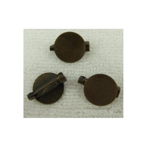 ZAL-PL446 sagei, su 15mm diskeliu