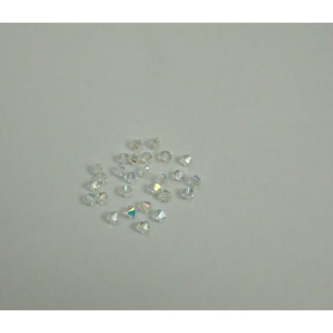 SW-59 Kristal AB, 4mm