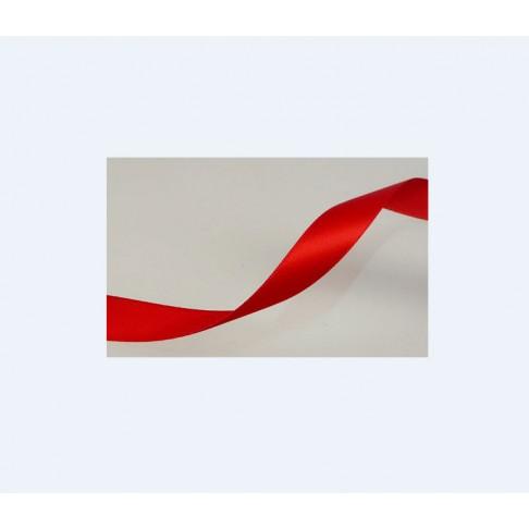 KASP-8518 Raudonos sp, 15mm, už 50cm