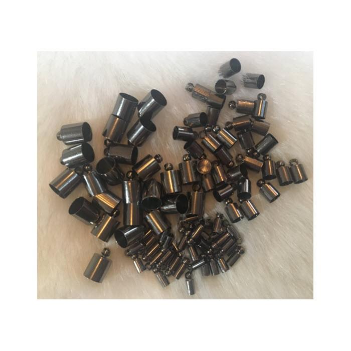 JUOD-28006 Užbaigimo detalė, apie 5mm viduriukas