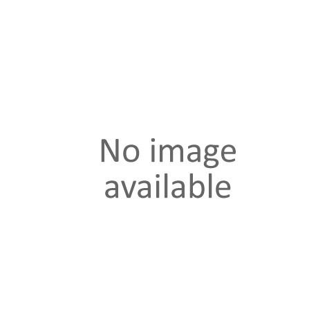 PER-M2704  Akriliniai perliukai, BE SKYLUTĖS, MIX, 4-10mm, 1 įpakavimas (nuotraukoje), RAUDONI